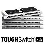 Ubiquiti TOUGHSwitch