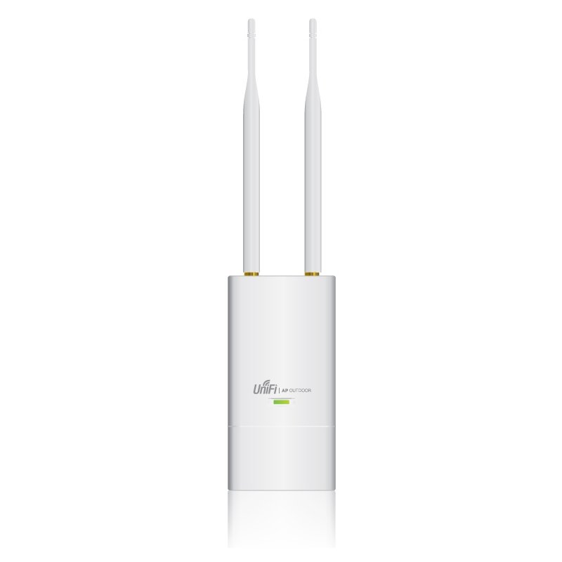 Ubiquiti Unifi Uap Outdoor5 Scalable Enterprise Wlan