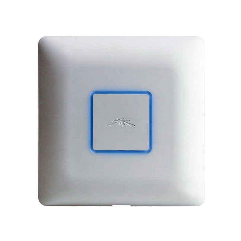Ubiquiti UniFi UAP-AC scalable Enterprise WLAN Access ...