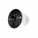 Ubiquiti Unifi UVC MICRO WIFI Videocamera night vision 1080p HD network IP Camera Dual-Band Audio