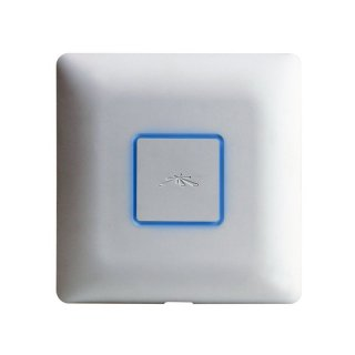 Ubiquiti UniFi UAP-AC scalable Enterprise WLAN Access Point UniFi AP AC 2,4 & 5GHZ