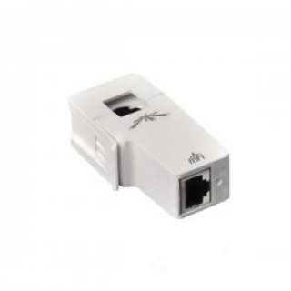 Ubiquiti mFi Current Sensor [AC - 0-100A] mFi-CS