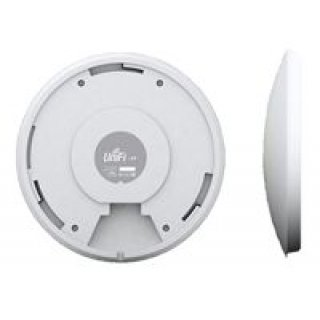 3x Pack Ubiquiti UniFi UAP3-LR scalable Enterprise WLAN Access Point UAP-LR (long range version)