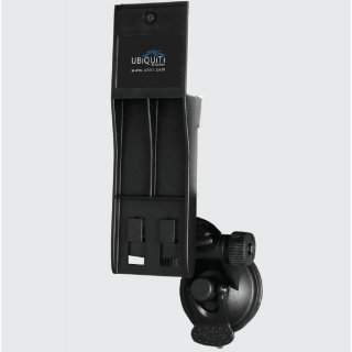 Ubiquiti NanoStation Window / Wall Mounting Kit
