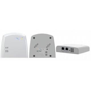 ARC Wireless iFlex ? Indoor AP (ARC-AF-IF) Indoor Multi-Purpose Access Point